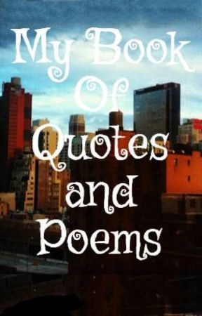My Book Of Quotes And Poems A Separate Peace Wattpad