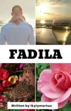 FADILA(ON HOLD TILL THE END OF THIS YEAR) by Modest__Hijabi