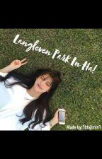Langleven Park In Ha!! by 1btsjimin1