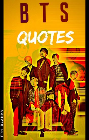 11 Awesome Quote BTS images Bts boys Bts lyrics quotes Bts wallpaper