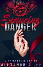 Seducing Danger by LittleMinx94