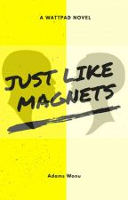 Just Like Magnets  by AdamsWonu