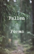 Fallen Forms by ringsx
