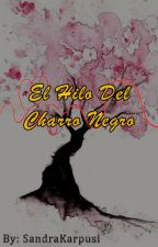 El Hilo Del Charro Negro. by SandraKarpusi