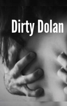 Dirty Dolan  by DolanTwinzTuesdayyy