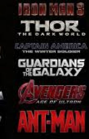 Marvel Cinematic Universe Facts And Quotes Incredible Hulk Wattpad Cool Hulk Quotes