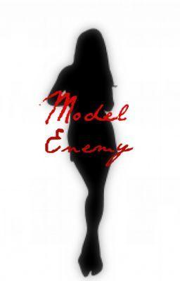 Model Enemy