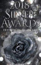 2018 silver awards [JUDGING] by HillbillieNolan