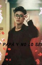 Soy Papá Y No Lo Se (TN Y JOEL PIMENTEL) by user91288269