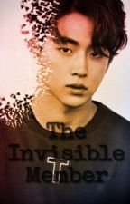 The Invisble Member (BTS Fanfic) by SealyTheSock