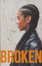 Broken by WuWei1