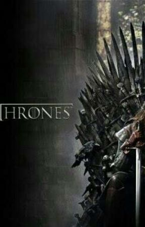 Game of Thrones [Namgi: Mpreg] by Swishpeach