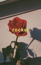 rocket • sw by nntysix