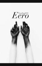 Eero by lanibug2018