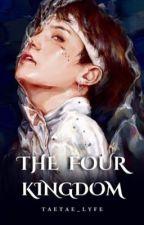 The Four Kingdoms {BTS X Reader} by TaeTae_lyfe