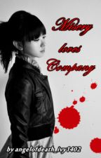 Misery loves company by angelofdeath_ivy1402