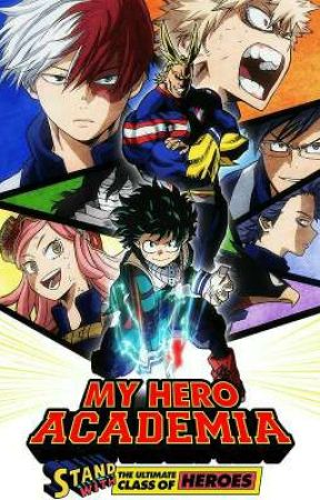 My Hero Academia x reader oneshots - Bakugou Katsuki x Quirkless