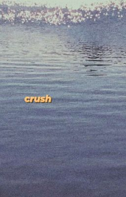 crush - drop