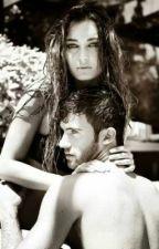 İLK SON by yarennatalayy