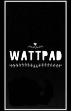 List of Wattpad Books by Zaideeen