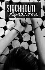 Stockholm Syndrome by ilycal