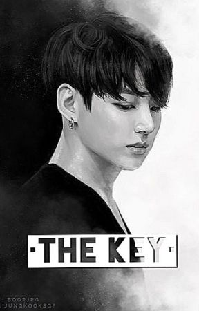 °The Key° J.JK by CHOKOPOCKY