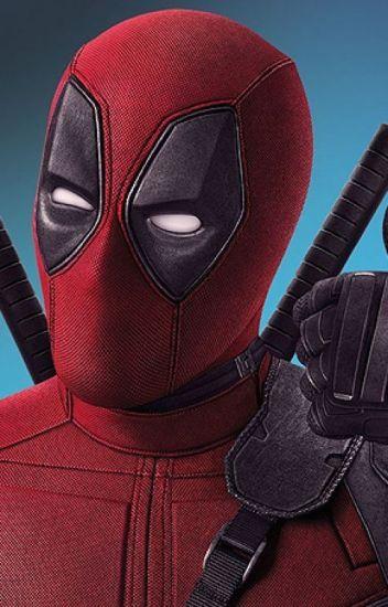 Deadpool 2 Full Movie Online Free Hd Ernestine Schrader Wattpad