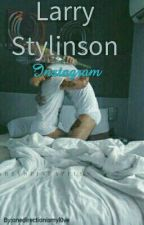 Larry stylinson Instagram by onedirectionismyl0ve