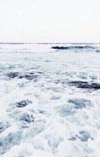 ocean eyes | phan by alltheboys-