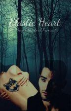 Elastic Heart (Derek Hale) by bey0ndn0rmal