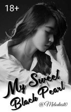 My Sweet Black Pearl by Melodiest0