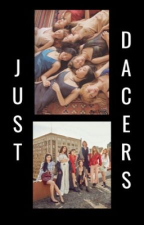 Just Dancers (BTS Fanfic) - Save me: Outfits - Wattpad