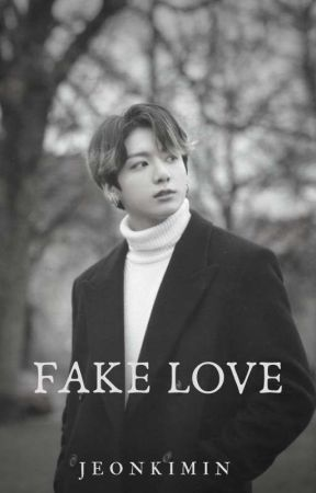 Fake Love 💔 by jeonkimin_