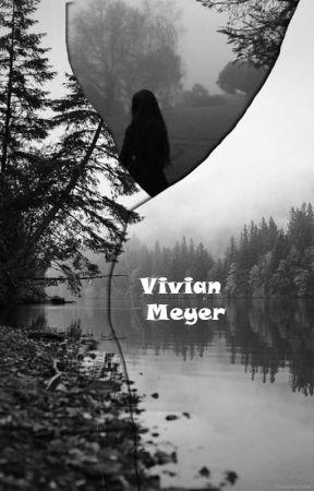 Vivian Meyer by alice_cross
