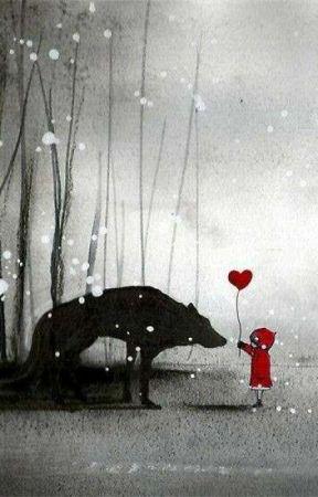 Poemas Y Frases De Un Omega Loba De Mi Vida Dulce