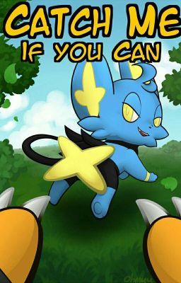 Pokemon Lemons! Discontinued - - Wattpad