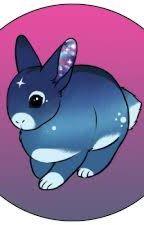 Bunny 'rants' by BrookSmith2