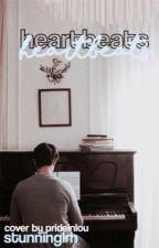 heartbeats {larrystylinson} by lukes_valentine
