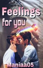 Feelings for you♥️ *Abgeschlossen*{BoyxBoy} (German) (Shortstory)  by Maniaa05