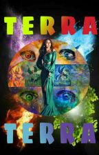 TERRA by Seriousblack_