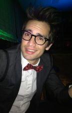 Brendon, Please? by emotrees