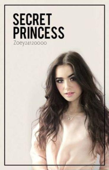 Secret Princess