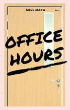Office Hours by MissMayaa