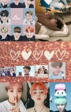 ♡Play With Me♡ Bts One shots by kpopismylifexo