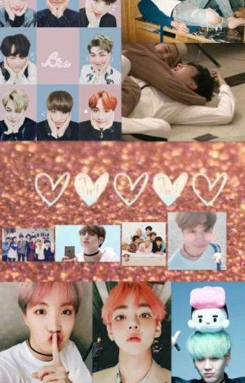 ♡Play With Me♡ Bts One shots