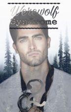 Werewolf Syndrome 2 //#STEREK// by Veronicaslayer