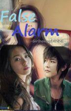False Alarm --Season 1 & 2 by girlhavingfANNE