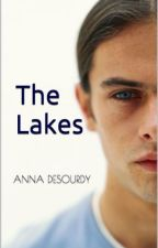 The Lakes by annadesourdy
