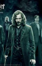 Harry Potter roleplay by I_love_mexoxoxox