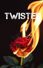 Twisted. by jandersonmagna